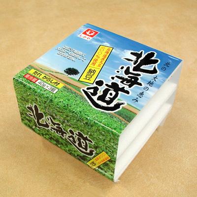 納豆の画像 p1_15